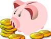 Pigy-Bank-with-Coins-2