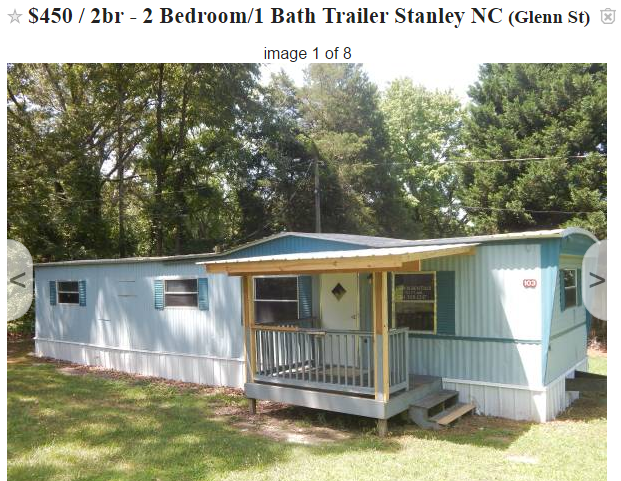 trailerforrent