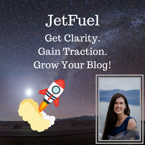 Learn How to Grow Your Blog from Ms Montana