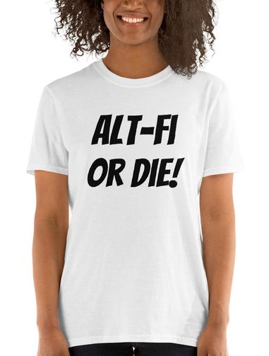 d97bea0d Hey, does anyone from the SJW wing of mainstream FI want to adorn this t- shirt at this year's FinCon? Heck, if you're game, I'll even gift you the t- shirt.